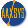 Aaxsys Home Page